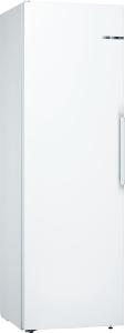 Bosch KSV36VWEP Stand Kühlschrank weiß FreshSenseLED