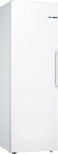 Bosch KSV36VWEP Stand Kühlschrank weiß FreshSenseLEDEEK: A++