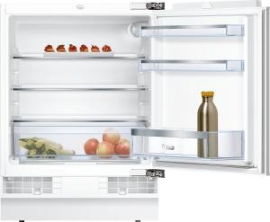 Bosch KUR15ADF0 Unterbau KühlschrankLED