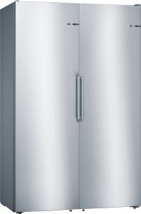 Bosch KAN95VLEP (KSV36VLDP, GSN36VLEP, KSZ39AL00) Side-by-Side
