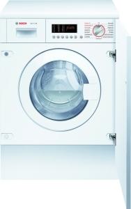 Bosch WKD28542 Waschtrockner7 kg Waschen - 4 kg Trocknen1400 U/min