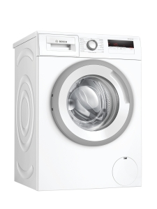 Bosch WAN28122 Waschmaschine 7 kg Nachlegefunktion1400 U/MinAllergiePlusEEK: A+++