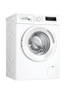 Bosch WAN282A2 Waschmaschine 7 kgNachlegefunktion1400 U/minNightWash
