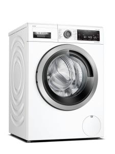 Bosch WAV28K42 Waschmaschine 9 kg HomeConnect LED-Display1400 U/minEEK: A+++