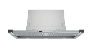Siemens LI97RA561 Flachschirmhaube 90 cm LED DimmFunktion softLight Intensivstufe 700m³/h