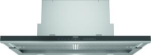 Siemens LI99SA684 Flachschirmhaube 90 cm softLightDimm-Funktion