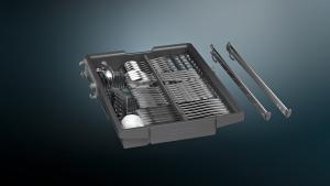 Siemens SZ34DX03 Vario Schublade für Flex Körbe