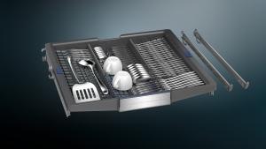 Siemens SZ36DB04 Vario Schublade für Pro Körbe