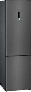 Siemens KG39NXXDA Stand Kühl-Gefrier-KombihyperFresh EmotionLight noFrost