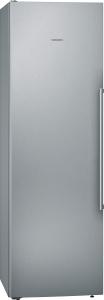 Siemens KS36FPIDP Stand Kühlschrank Edelstahl AntiFingerprint hyperFreshPremium LED freshSense