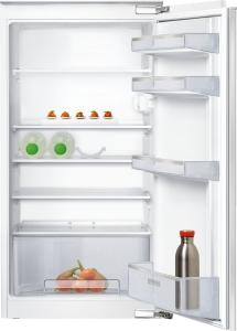 Siemens KI20RNFF1 Einbau Kühlschrank 103 cm Nische FlachscharnierLED