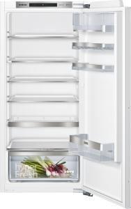 Siemens KI41RADD0 Einbau Kühlschrank 123 cm Nische hyperFreshPlusfreshSenseEEK: A+++