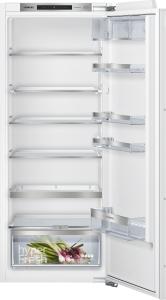 Siemens KI51RADE0 Einbau Kühlschrank 140 cm Nische hyperFreshPlus LEDAbtau-AutomatikEEK: A+++