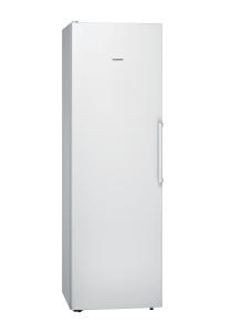 Siemens KS36VVWEP Stand Kühlschrank weiß LEDfreshSensehyperFreshEEK: A++