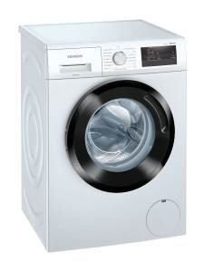 Siemens WM14N0K4 Waschmaschine 7 kgNachlegefunktion1400 U/minEEK: A+++