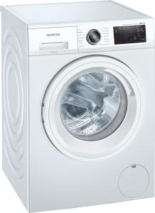 Siemens WM14UPA0 Waschmaschine 9 kgi-DosHomeConnectLED-Display1400 U/min