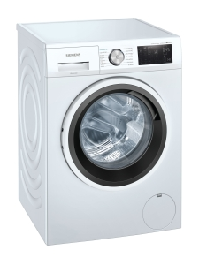Siemens WM14UQ40 Waschmaschine 9 kg LED-DisplaysoftTrommelTouchControl1400 U/minEEK: A+++