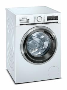 Siemens WM14VL41 Waschmaschine 9 kg HomeConnectLED-DisplaysensoFresh 1400 U/minEEK: A+++