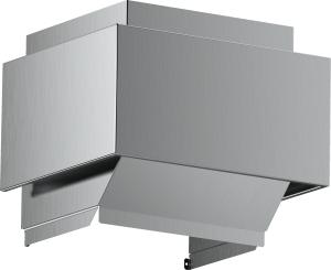 Neff Z51AXC1N6, Clean Air Plus Umluftset
