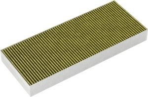 Neff Z51IXB1X6, Clean Air Plus Geruchsfilter