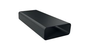Neff Z861SM2 Flachkanal 1000 mm