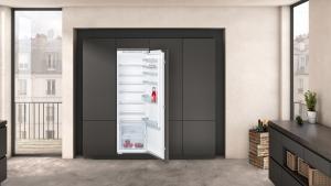 Neff KI1812FF0 Einbau Kühlschrank 178 cm NischeLEDVitaControlEEK: A++