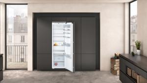 Neff KI1813FE0 Einbau Kühlschrank 178 cm Nische LEDTouchControlVitaControlEEK: A++