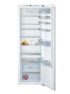 Neff KI1813FE0 Einbau Kühlschrank 178 cm Nische LEDTouchControlVitaControl