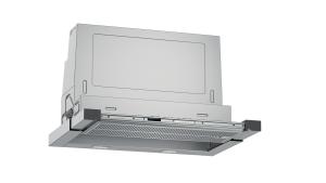 Neff D46ML54X1 Flachschirmhaube 60 cm