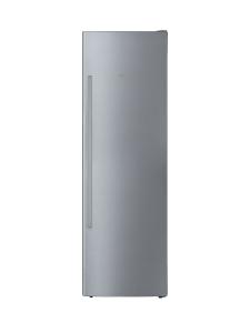 Neff GS7363IEP Stand Gefrierschrank Edelstahl Antifingerprint LED NoFrostVitaControlEEK: A++