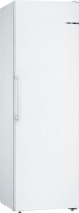 Bosch GSN36VWFP Stand GefrierschrankNoFrost FreshSenseVarioZone