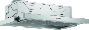 Bosch DFM064W54 Flachschirmhaube 60 cm