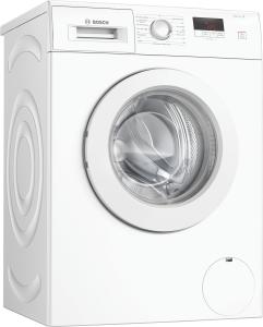 Bosch WAJ24060 Waschmaschine 7 kg1200 U/minTouchControlNachlegefunktion