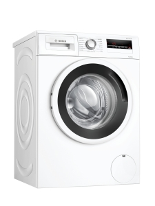 Bosch WAN28232 Waschmaschine 7 kg1400 U/minTouchControlNachlegefunktionEEK: A+++