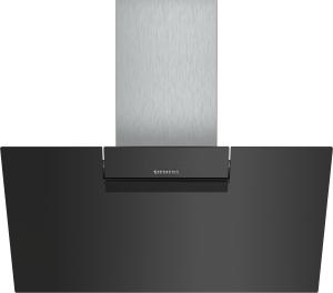 Siemens LC87KEM60 Wandesse 80 cmtouchControlLED