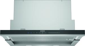 Siemens LI69SA684 Flachschirmhaube 60 cm