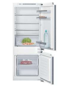 Siemens KI67VVFF0 Kühl-Gefrier-Kombi 145 cm Nische