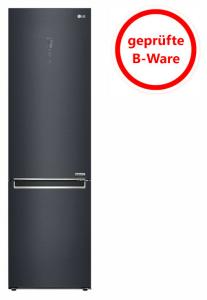 LG GBB92MCAXP *B-WARE 16012*