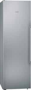 Siemens KS36VAIDP Stand Kühlschrank Edelstahl Antifingerprint hyperFreshPlus LED superCooling