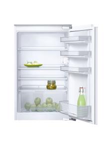 Neff K1515XFF1 Einbau-Kühlschrank FreshSafe - LED-Beleuchtung,