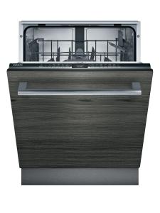 Siemens SN63HX41TE Geschirrspüler vollintegrierbar 60 cmHomeConnectinfoLightvarioSpeedPlus