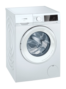Siemens WN34A140 Waschtrockner8/5 kg1400 U/minspeedPackautoDry
