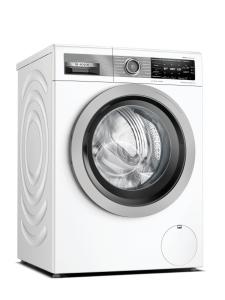 Bosch WAV28G43 Waschmaschine9 kg1400 U/minHomeConnectFleckenautomatik EEK:A