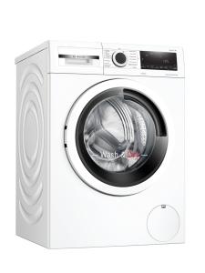Bosch WNA13440 Waschtrockner 8/5 kg1400 U/minAutoDry