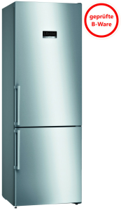 Bosch KGN49XIDP *B-WARE 17985*