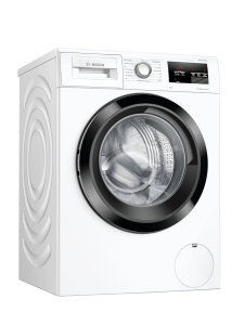 Bosch WAU28U00 Waschmaschine 9 kg1400 U/minEcoSilenceDriveSpeedPerfectLED-Display
