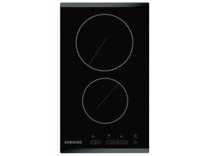 Samsung CTR432NB02/EG Domino Glaskeramikkochfeld 30cmTouchControl