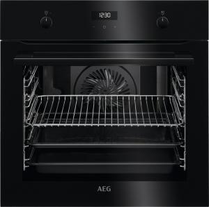 AEG BEK435060B Professional Line