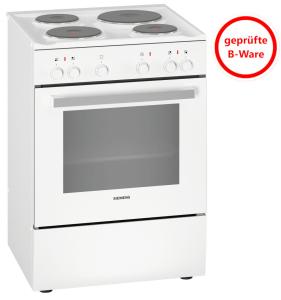 Siemens HQ5P00020 *B-Ware 18517*