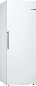 Bosch GSN58AWCV Stand GefrierschrankNoFrostVarioZoneIceTwister LEDXXL-Größe